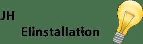 Jh Elinstallation V/ Jakob Holm